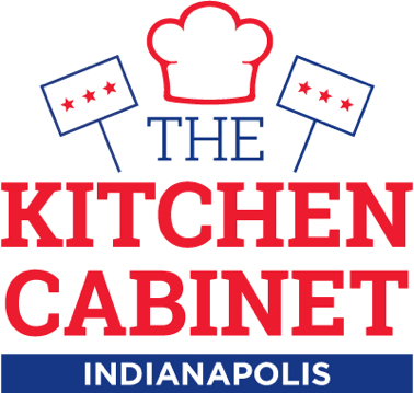 The Kitchen Cabinet Indianapolis