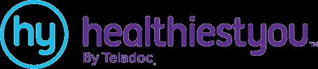 healthiestyou-logo