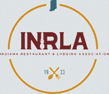 INRLA - Alt Logo