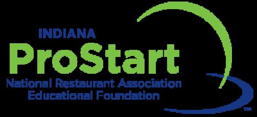 Indiana ProStart®