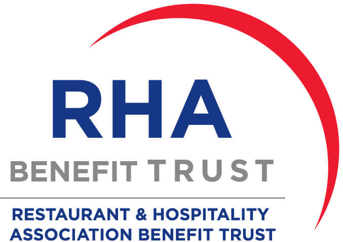 Restaurant & Hospitality Association Benefit Trust